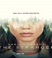 The Stranger 2020 Season 1 Complete Hindi Dubbed