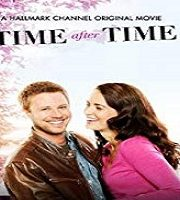 Time after Time 2011 HDTV Film