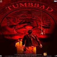 Tumbbad 2018 Hindi Film