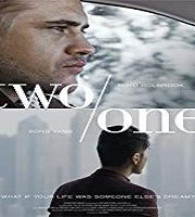 Two One 2019 Film