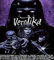 Verotika 2019 Film