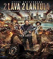2 Lava 2 Lantula! 2016 Hindi Dubbed Film 123movies