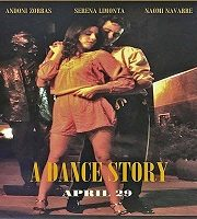 A Dance Story 2019 Film 123movies