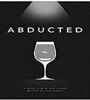 Abducted 2020 Film