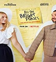 All the Bright Places 2020 Film