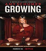 Amy Schumer Growing 2019 Film