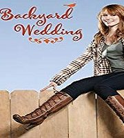 Backyard Wedding 2010 HDTV Film 123movies
