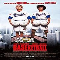 Baseketball 1998 Hindi Dubbed Film 123movies