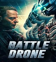 Battle Drone 2018 Hindi Dubbed Film 123movies