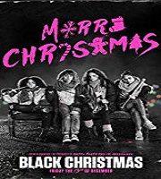 Black Christmas 2019 Film