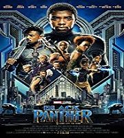 Black Panther 2018 Hindi Dubbed Film 123movies