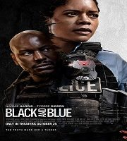 Black and Blue 2019 Hindi Dubbed Film 123movies