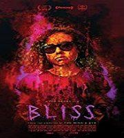 Bliss 2019 Film 123movies