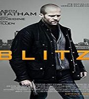 Blitz 2011 Hindi Dubbed Film 123movies