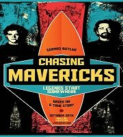 Chasing Mavericks 2012 Hindi Dubbed Film 123movies