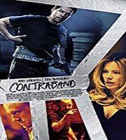 Contraband 2012 Hindi Dubbed Film 123movies