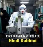 CoronaVirus-Hindi-Dubbed-Film-123movies