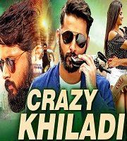 Crazy Khiladi 2 2020 Hindi Dubbed Film 123movies