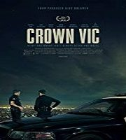 Crown Vic 2019 Hindi Dubbed Film 123movies
