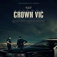Crown Vic 2019 Hindi Dubbed Film 123movies