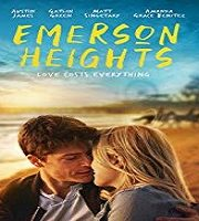 Emerson Heights 2020 Film 123movies