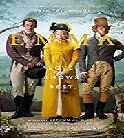 Emma 2020 Film 123movies