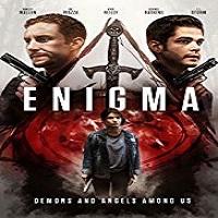 Enigma 2019 Film 123movies