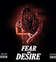 Fear And Desire 2019 Hindi Dubbed Film 123movies