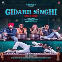 Gidarh Singhi 2019 Punjabi Film 123movies