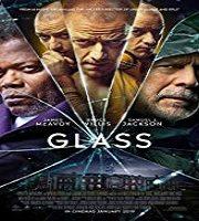 Glass 2019 Hindi Dubbed Film 123movies