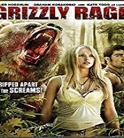 Grizzly Rage 2007 Hindi Dubbed Film