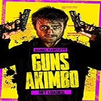 Movies watch online guns akimbo dubbed movies