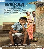 Halkaa 2018 Hindi Film 123movies