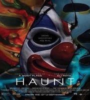 Haunt 2019 Film 123movies