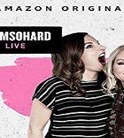 #IMomSoHard Live 2019 HDTV Film