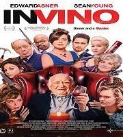 In Vino 2019 Film 123movies