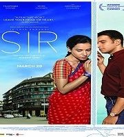 Is Love Enough Sir 2020 Hindi Film 123movies