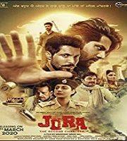 Jora The Second Chapter 2020 Punjabi Film 123movies
