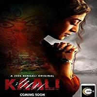 Kaali 2018 Hindi Season 1 Complete Web Series 123movies