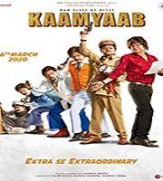 Kaamyaab 2020 Hindi Film 123movies