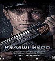 Kalashnikov 2020 Hindi Dubbed Film