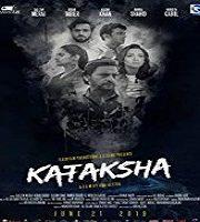 Kataksha 2019 Pakistani Film 123movies