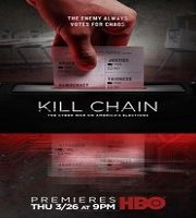 Kill Chain The Cyber War on Americas Elections 2020 Film 123movies