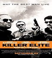Killer Elite 2011 Hindi Dubbed Film 123movies Dual Audio#