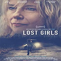 Lost Girls 2020 Hindi Dubbed Film 123movies