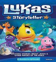Lukas Storyteller 2019 Tv Series Film 123movies