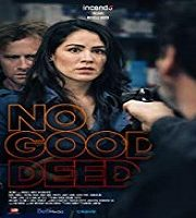 No Good Deed 2020 HDTV Film 123movies