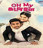 Oh My Kadavule 2020 Tamil Film