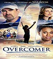 Overcomer 2019 Hindi Dubbed Film