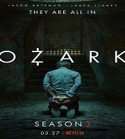 Ozark 2020 Season 3 Hindi Dubbed Complete Web Series 123movies